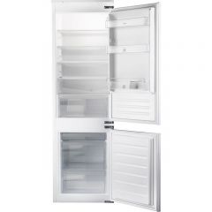 Whirlpool ART6550/A+SF Built-in Fridge Freezer