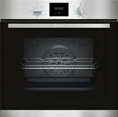 Neff B1HCC0AN0B - Built-in Oven