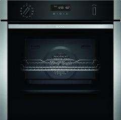 Neff B2ACH7HH0B Multifunction Oven
