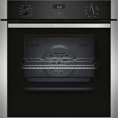 Neff B3ACE4HN0B Built-in Single Oven