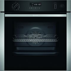 Neff B4AVH1AH0B Oven With Added Steam