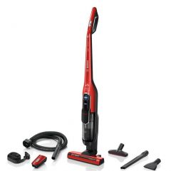 Bosch BCH86PETGB Cordless Vacuum With Accessory Kit