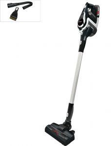 Bosch BCS101GB Cordless Vacuum Cleaner