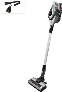 Bosch BCS111GB Cordless Upright Vacuum Cleaner