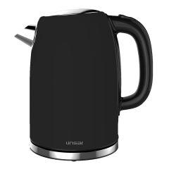 Linsar JK115BLACK jug kettle