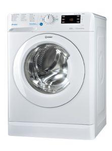 Indesit BWE91484XW Innex Washing Machine
