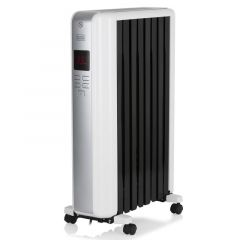 Black+Decker BXRA43001GB Oil Filled Radiator