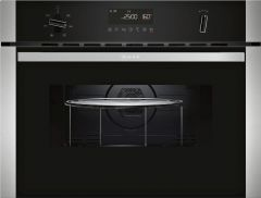 Neff C1AMG83N0B Built-in Microwave