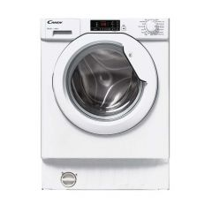 Candy CBWM816D Integrated Washing Machine