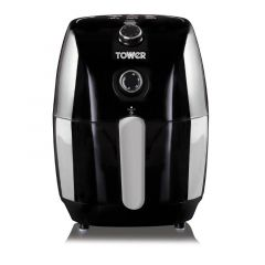 Tower T17025 Compact Manual Air Fryer