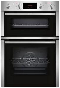 Neff N30 U1GCC0AN0B Bui;t-in Double Oven