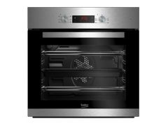 Beko CIM91X Multifunctional Built-in Single Oven