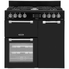 Leisure Cookmaster CK90G232K Gas Range