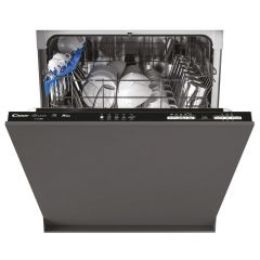 Candy CRIN1L380PB Integrated Dishwasher