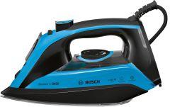 Bosch TDA5073GB Sensixx Steam Iron