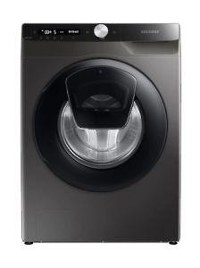 Samsung WW90T554DAX 9kg Graphite Washing Machine