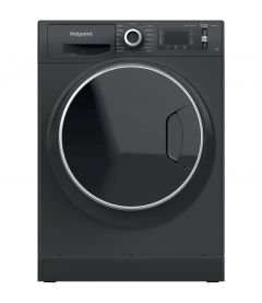 Hotpoint NLLCD1064DGDAWUKN Grey 10kg Washing Machine