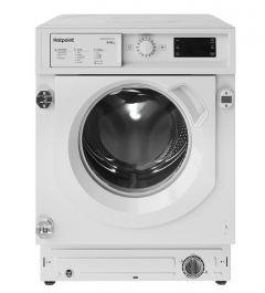 Hotpoint BIWDHG961484UK Built In Washer Dryer