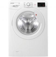 Hoover DHL14102D3 White 10kg Smart Washing Machine
