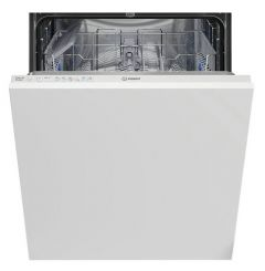 Beko DIN15C20 Integrated Full Size Dishwasher