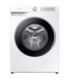 Samsung WW90T634DLH 9kg ecoBubble Washing Machine
