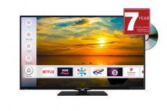 "Mitchell & Brown JB-32DVD1811SM 32"" Smart TV"