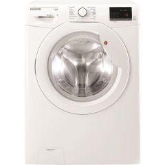 Hoover DWOA59H3 White 9kg Washing Machine