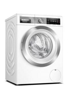 Bosch WAX32EH1GB WiFi Connected i-Dos Washing Machine