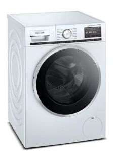 Siemens WM16XFH4GB 10kg sensoFresh Washing Machine