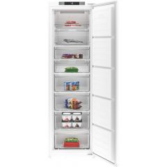Blomberg FNT3454I Integrated Upright Freezer