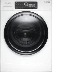 Whirlpool FSCR12441 12kg Washing Machine, White