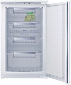 Neff G1524X7GB Integrated Freezer