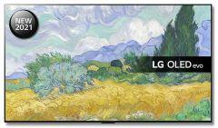 "LG OLED65G16LA 65"" OLED evo"