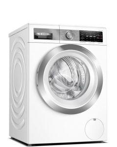 Bosch WAX32GH4GB White 10kg Washing Machine