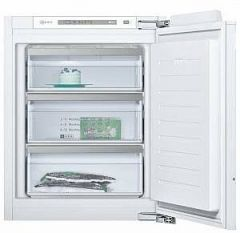 Neff GI1113F30 In-column Integrated Freezer