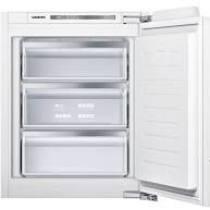 Siemens GI11VAFE0 Built In Under Counter Freezer