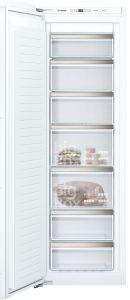 Siemens GI81NAEF0G Integrated Freezer