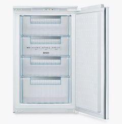 Bosch GID18ASE0G Integrated Freezer