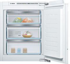 Bosch GIV11AF30 Built-in Freezer