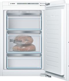 Bosch GIV21AFE0 Built-in Freezer