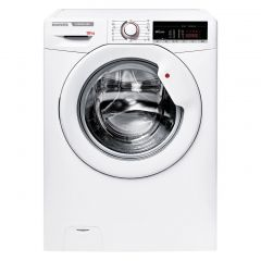 Hoover H3W4105TE White 10kg Washing Machine