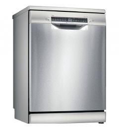 Bosch SMS4HAI40G Silver 60cm Dishwasher