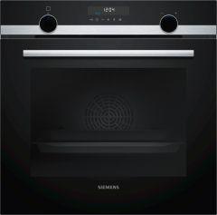 Siemens HB578G5S6B Built-in Oven