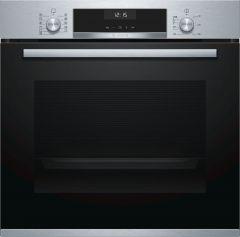 Bosch HBA5570S0B Built-in Stainless Steel Oven