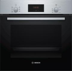Bosch HBF113BR0B Electric Single Oven