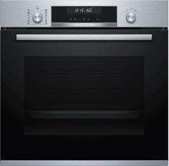 Bosch Serie 6 HBG5785S6B Built-in Single Oven