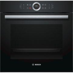 Bosch HBG674BB1B Seie 8 Oven