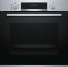 Bosch HBS573BS0B Electric Single Built-in Oven