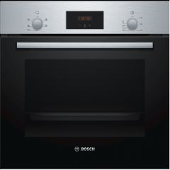 Bosch HHF113BR0B Built-in Oven