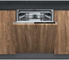 Hotpoint HIP4O539WLEGTUK Full Size Integrated Dishwasher